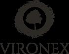 vironex logo1